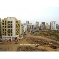 Gaothan Home loan in Navi Mumbai