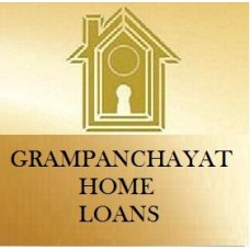 Gram Panchayat Home Loan India