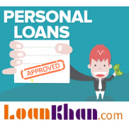 Personal loans Thane