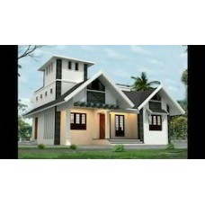 Gram Panchayat Mortgage Loan in Kalyan
