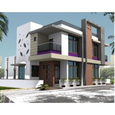 Gram Panchayat Mortgage Loan in Panvel